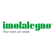 imola-legno-roma