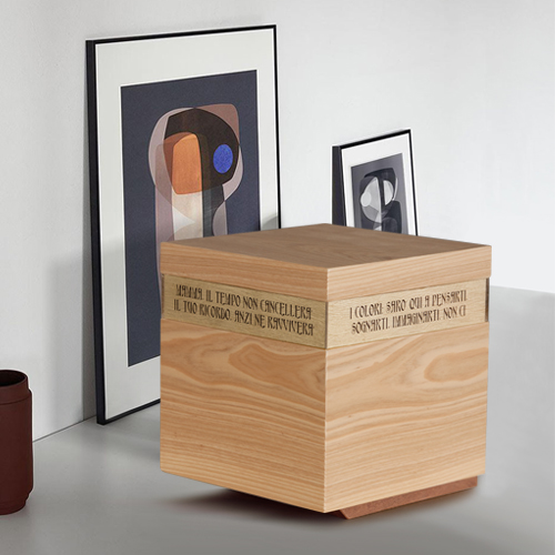 urne-primabottega