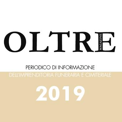 OLTRE2018