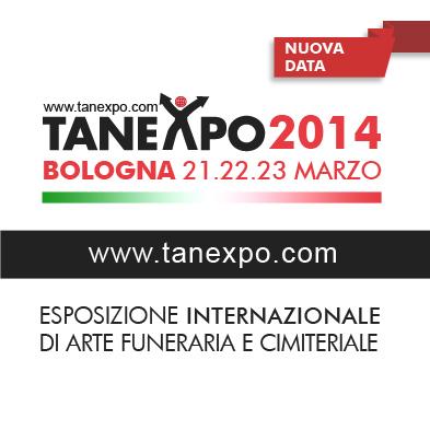 TANEXPO2014