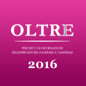 OLTRE2016