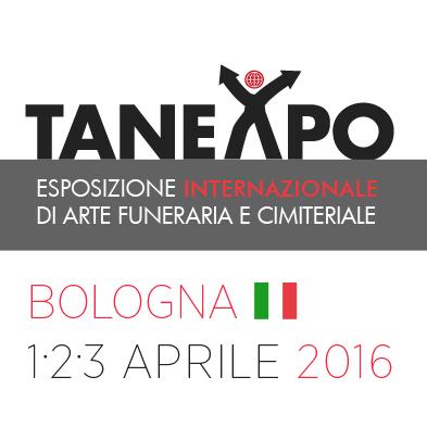 TANEXPO2016