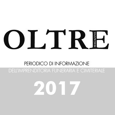 OLTRE2017