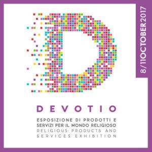DEVOTIO2017
