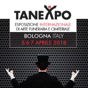 TANEXPO2018