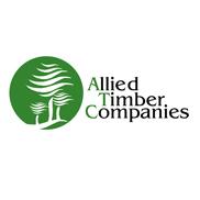 alliedtimber